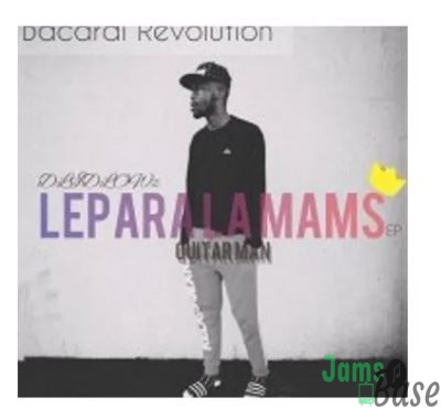 Dlidlowz Sthula Mabota – Lepara La Mams (Bacardi) Mp3 download