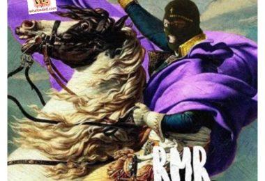 RMR Ft. Future & Lil Baby – Dealer (Remix)