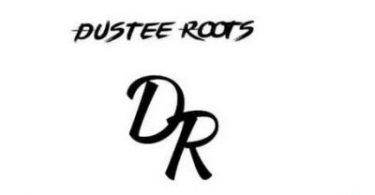 Dustee Roots & Optical Boiz – Is'Qinsi Mp3 download