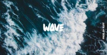 Emtee Wave Mp3 Download