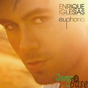 Enrique Iglesias – Heartbreaker Mp3
