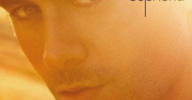 Enrique Iglesias Ft. Pitbull – I Like It Mp3