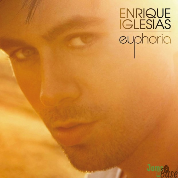 Enrique Iglesias Ft. Pitbull – I Like It Mp3