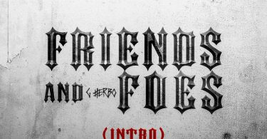 G Herbo – Friends and Foes Mp3 Download
