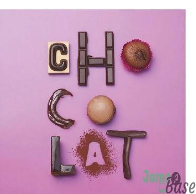 Gaba Cannal – UChocolate (Main Mix) Ft. Zano Mp3 download