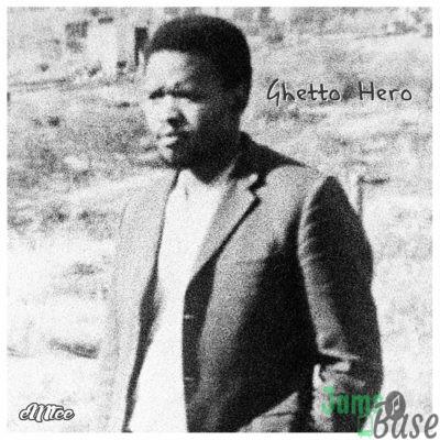 Emtee – Ghetto Hero Mp3 Download