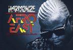 Harmonize – Pain ft. Yemi Alade Mp3