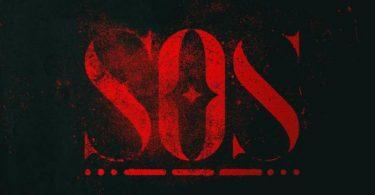Jon Connor SOS Full Album Zip Download