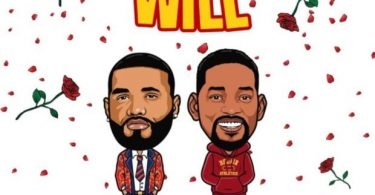 Download Joyner Lucas Ft. Will Smith – Will (Remix)