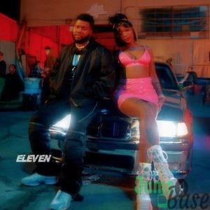 Khalid – Eleven (Remix) Ft. Summer Walker