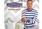 Khuzani – Isondo Liyajika Mp3 download