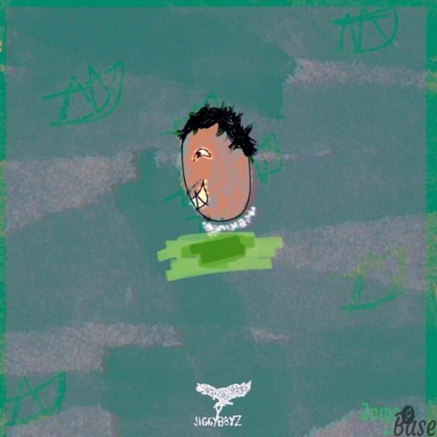 Download Kida Kudz – Stay Jiggy (Remix) Ft. Blaqbonez