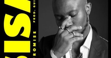 King Promise – Sisa Change mp3 download