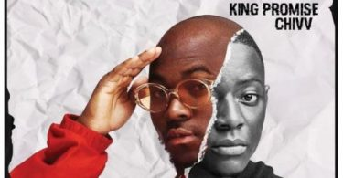 King Promise – Commando Remix Ft Chivv mp3 download