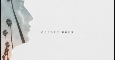 ALBUM: Kygo – Golden Hour Download