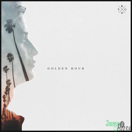 ALBUM: Kygo – Golden Hour Download