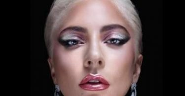 Lady Gaga – Babylon Mp3