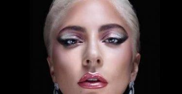 Lady Gaga – Babylon Mp3