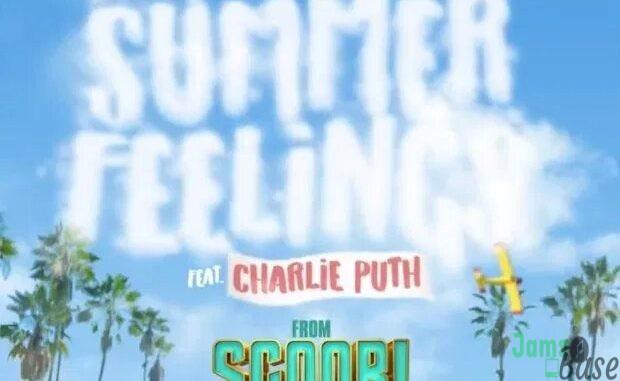Download Lennon Stella Summer Feelings MP3