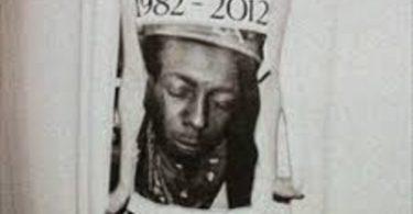 Lil Wayne Lil Wayne Is Daed Full Album Zip Download