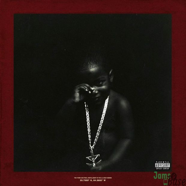 ALBUM: Lil Yachty – Lil Boat 3 Zip Download