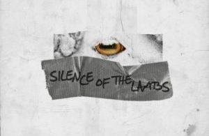 Ludacris – S.O.T.L. (Silence of the Lambs) Mp3