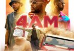 Download Manny Norte Ft. Rema & 6lack, Tion Wayne – 4AM