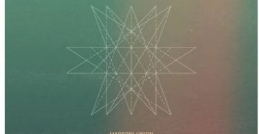marconi union weightless song mp3 download