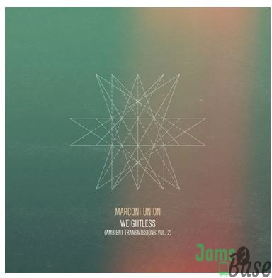 Marconi Union – Weightless Mp3 download