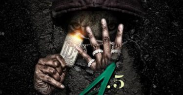 Meek Mill 4.5 Full Album Zip Download
