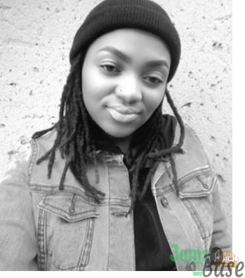 Milliedee Jahlady – Old memories Mix Mp3 download