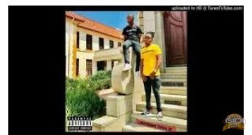 Mjozi & KKO – Moratuwa Ft. Coin Boy Mp3 download