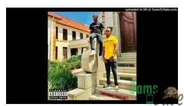 Mjozi & KKO – Moratuwa Ft. Coin Boy Mp3 download