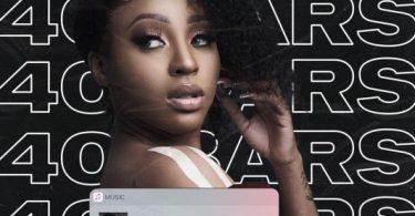 Nadia Nakai – 40 Bars Ft. Emtee, DJ Capital Mp3 Download