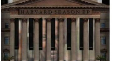 P-Man SA – Harvard Season