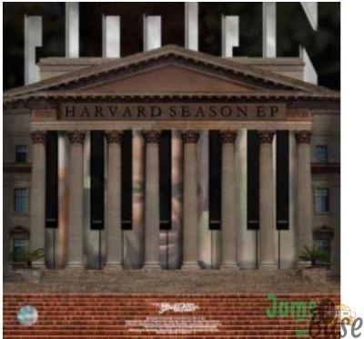 P-Man SA – Harvard Season