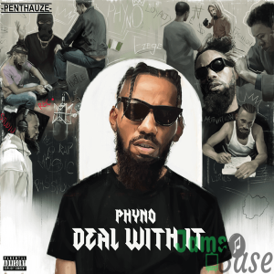 Phyno – God's Willing Ft. Runtown Mp3