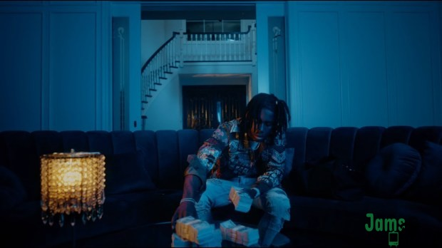 Download Polo G – DND Video