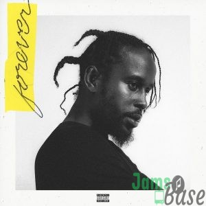 Popcaan – Deserve It All Mp3