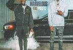 Download Quando Rondo Ft. Polo G – Marvelous