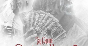 Download Tay Capone Ft. Polo G – Deep in