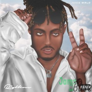 Video: Juice WRLD - Righteous Download