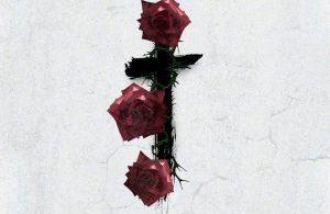 SAINt JHN Roses (Remix) Ft. Future Mp3