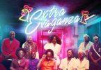 Sauti Sol – Extravaganza ft. Bensoul, Nviiri the Storyteller, Crystal Asige & Kaskazini