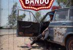 Gemini Major – Bando ft. Emtee & Frank Casino Mp3 Download