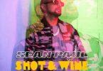 Sean Paul – Shot & Wine Mp3