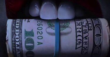 Shatta Wale – Future Dollar