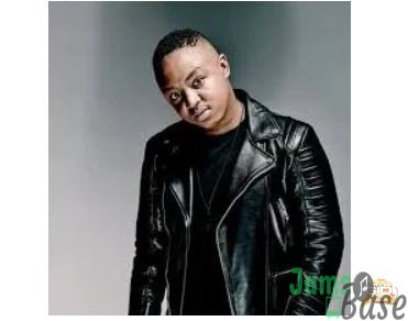Shimza – House Mix SABC 1 Mp3 download