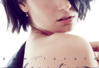 Demi Lovato – Somebody New Mp3 Download