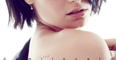 Demi Lovato – Somebody New Mp3 Download